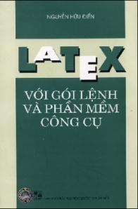 latexcongcu