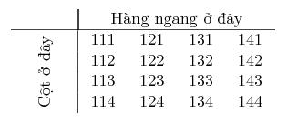 bang119