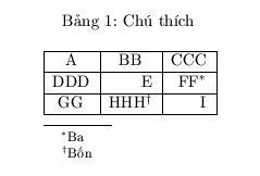 bang34