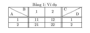 bang46