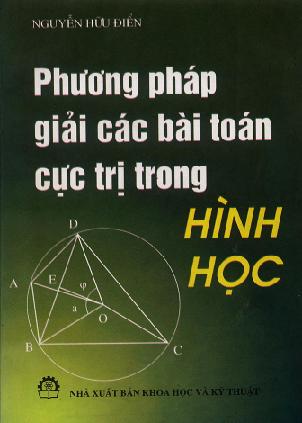 cthinhhoc