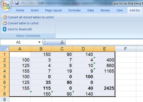 excel2latex1