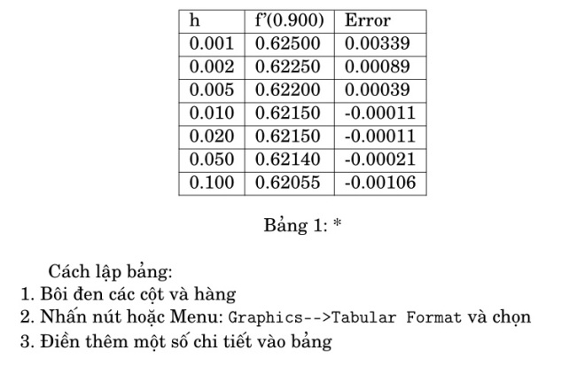 tabularnew04